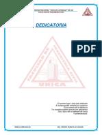 TRABAJO DE DIQUE DE FRANCO.pdf