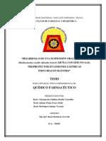 muña 14-02-17.pdf