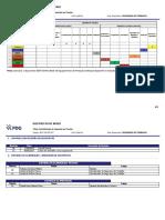 SEGT-DA-003-V01-Identificação de Capacete por Função.docx