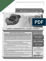 DPF14_005_11