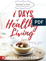 7DaysOfHealthyLiving WEB