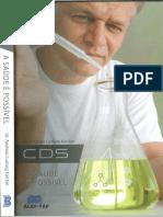 CDS - A SAÚDE É POSSÍVEL LIVRO.pdf