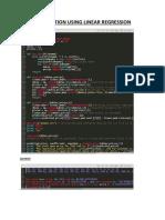 jfghv.pdf