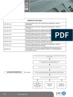auditivos.pdf