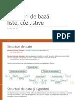 P08_p1_Liste_Stive_Cozi.pdf