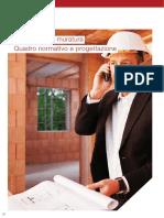 Wienerberger_STRUTTURALE MANUALE TECNICO_LD.pdf