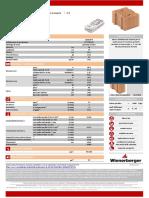 WB_PTH_BIO_PLAN_30x24x19.pdf