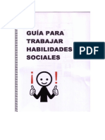 Guia para trabalhar Habilidades Sociais.docx