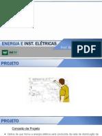 Slides 03 - Energia