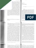 BOURDIEU, Pierre - A Ilusão Biográfica. in; AMADO, Janaína & FERREIRA, Marieta de Moraes [Orgs.] Usos e Abusos Da História Oral