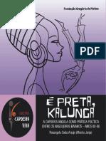 É preta, kalunga (Mestra Janja).pdf