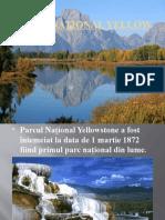 Geo(Yellowstone)