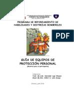 GUIA_EPP_MP