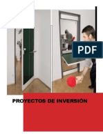 Parcial Proyectos de Inv