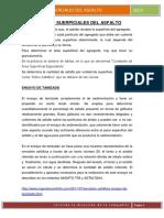 AREAS SUPERFICIALES RETIFICADO 2014.docx
