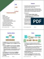 03.UML.pdf