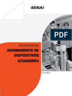Uc 04_acionamento de Dispositivos Atuadores