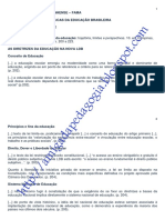 Fichamento de Leitura_politicas Publicas