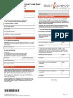 Non-Ret One Time ACH Deposit 168 6 0316.pdf