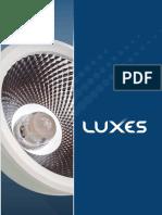 Catalogo-Luxes-2016.pdf