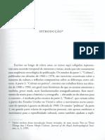 Sahlins-Introducao-Cultura-na-Pratica.pdf