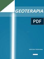 Geoterapia Silvana