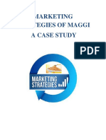 320269493-MARKETING-STRATEGY-OF-MAGGI-A-CASE-STUDY.docx