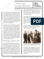 CCR_Blackwater_Factsheet_Sept_09_0_0.pdf