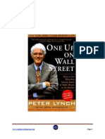 Buku One Up on Wall Street dari Peter Lynch.pdf