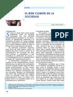 vidal.pdf