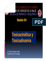 Toxicocinetica y toxicodinamiasesion.pdf