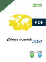 Catalogo Boyu.pdf