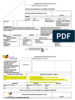 PD - Pla Destrezas_quimica1 (2017.18