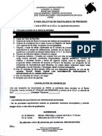 Requisitos de equivalencia.pdf