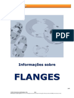 Apostila_Informacoes_sobre_flanges_Tecem 1.pdf