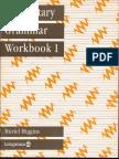201139550-Elementary-Grammar-Workbook.pdf