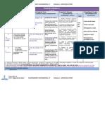 Planing FRANCES M2-1p.docx