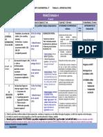 Planing FRANCES M4-1p.docx