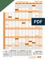 Calendario_2017_18_mapa.pdf
