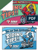 Street_Motorcycle_Tips_2010.pdf
