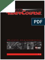 BRCHandbook2011.pdf