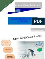 2 Administradcion de Fondos 293033