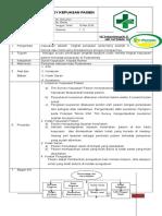 SOP-Survey-Kepuasan-Pasien.doc