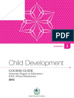 ChildDevpt_Sept13.pdf