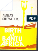 birth of bantu africa.pdf