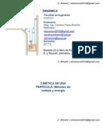 dinamica energia y cantidad de mivimiento lineal.pdf