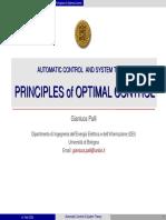 09_Principles_of_Optimal_Control.pdf