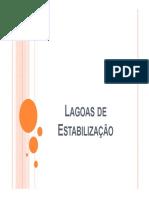 Tratamento_de_esgotos_graduacao_Lagoas_de_estabilizacao.pdf
