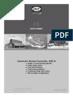 AGC-4 data sheet 4921240400 UK_2015.04.14 (5) (1)