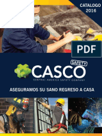 Catalogo Casco Safety 2016.pdf